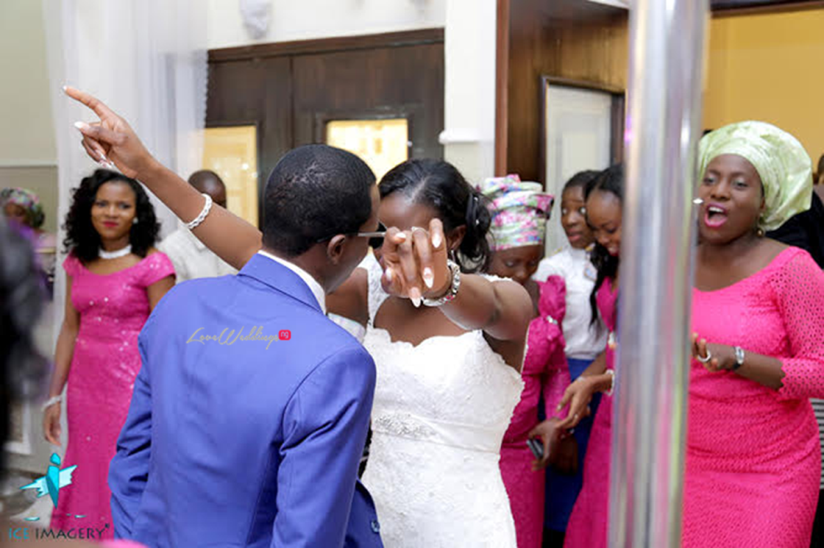 Loveweddingsng Oluwayomi and Olugbenga Ice Imagery33