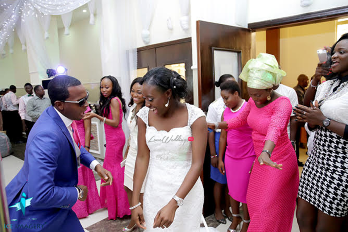Loveweddingsng Oluwayomi and Olugbenga Ice Imagery34