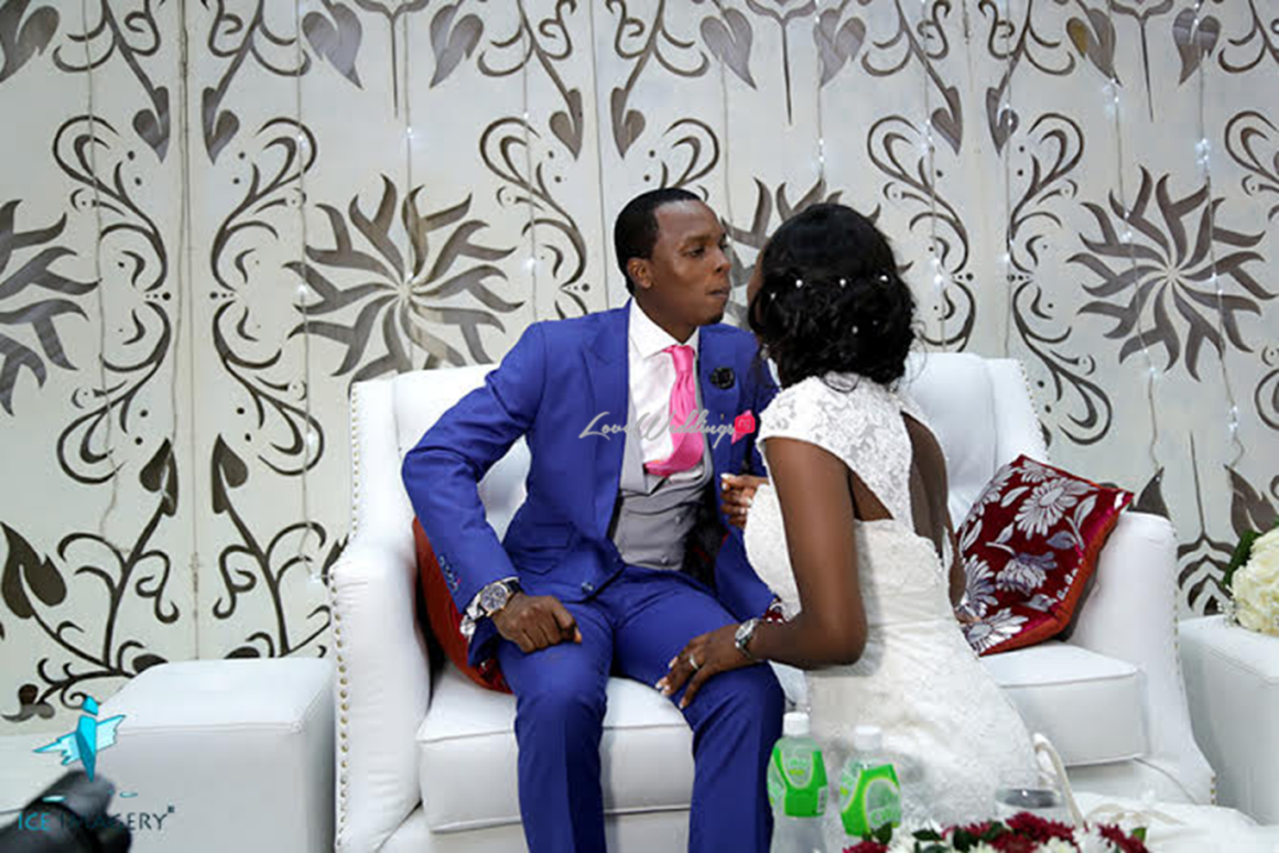 Loveweddingsng Oluwayomi and Olugbenga Ice Imagery35