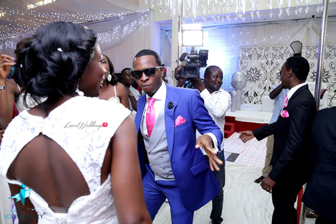 Loveweddingsng Oluwayomi and Olugbenga Ice Imagery36