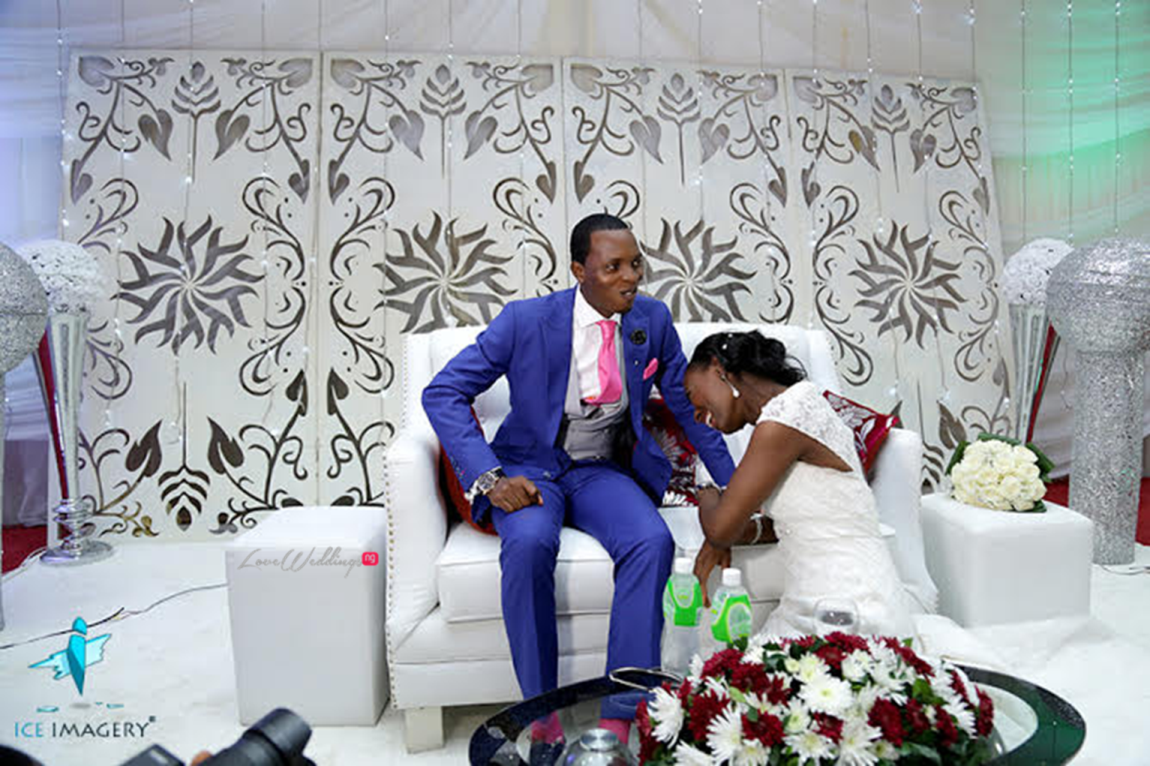 Loveweddingsng Oluwayomi and Olugbenga Ice Imagery37