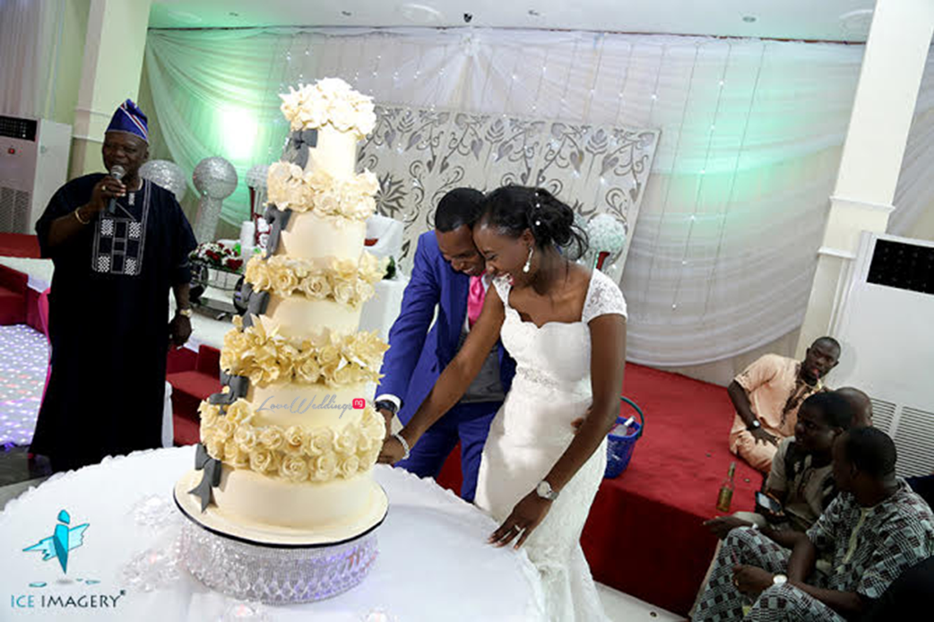 Loveweddingsng Oluwayomi and Olugbenga Ice Imagery38