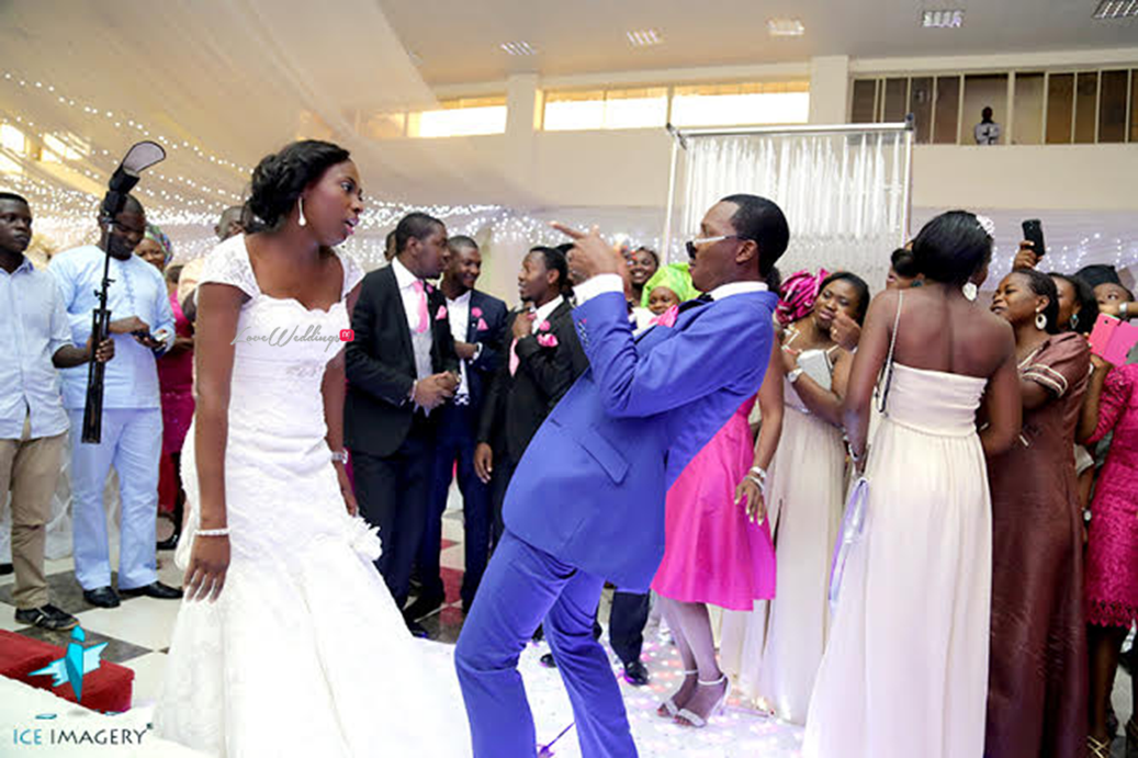 Loveweddingsng Oluwayomi and Olugbenga Ice Imagery39