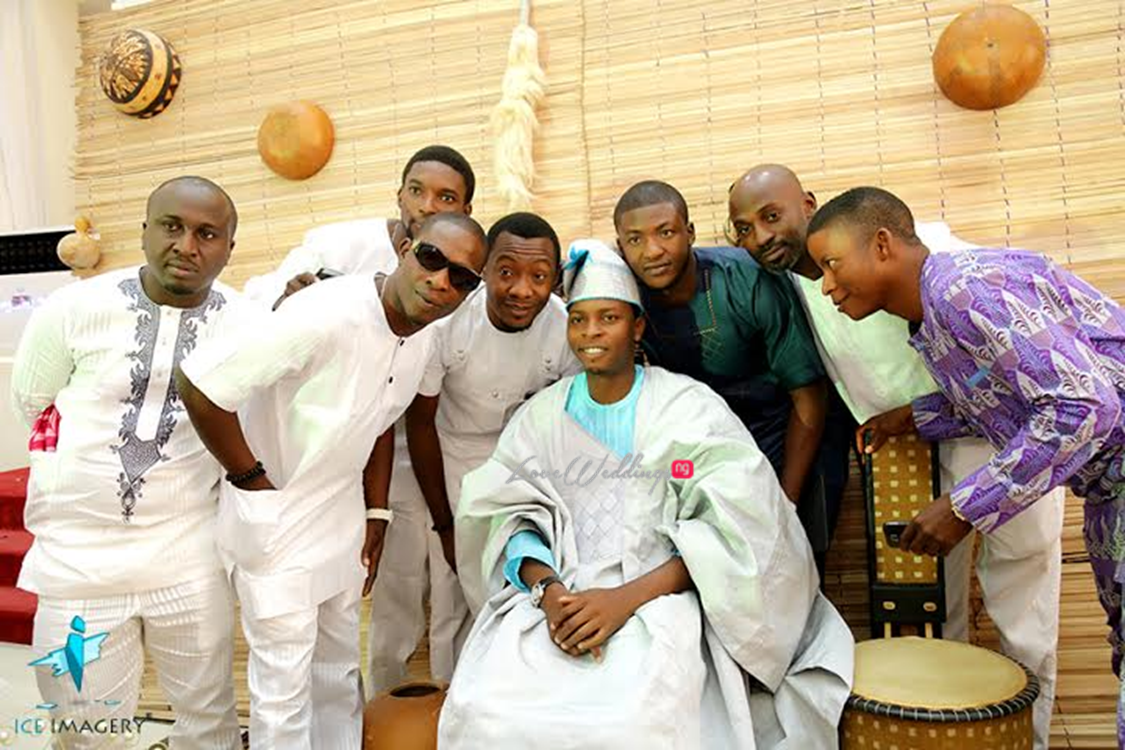 Loveweddingsng Oluwayomi and Olugbenga Ice Imagery4