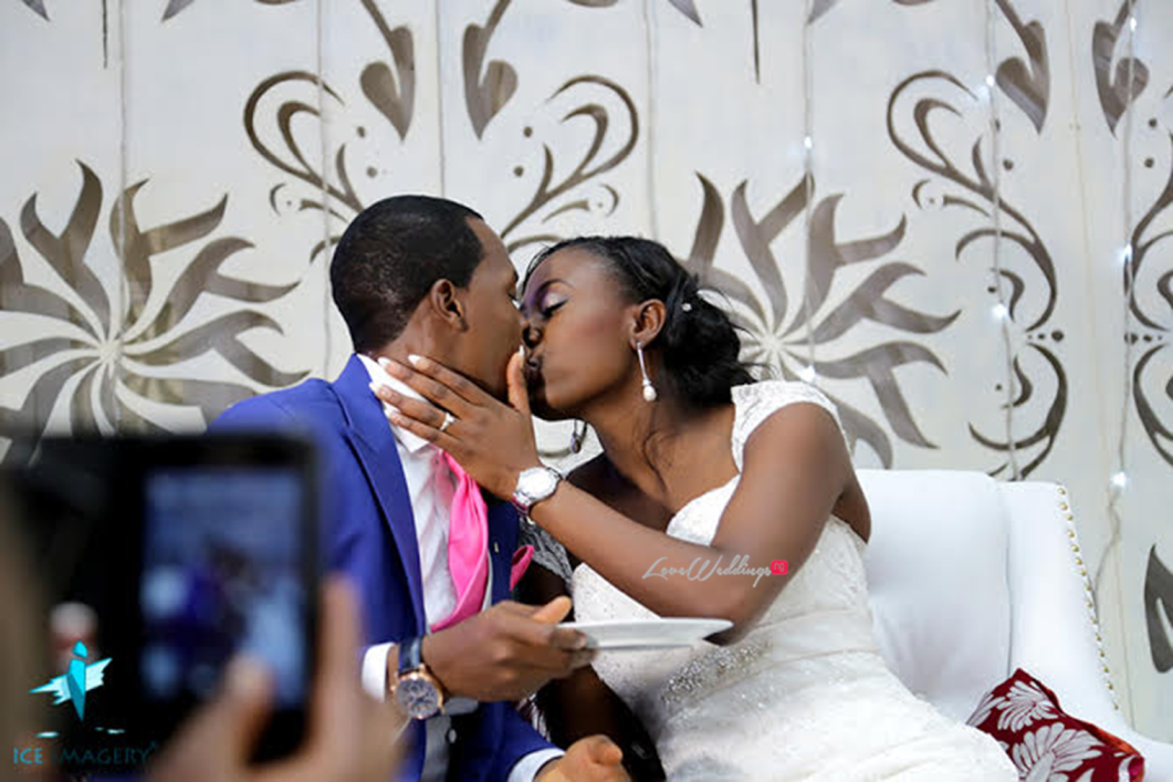 Loveweddingsng Oluwayomi and Olugbenga Ice Imagery40