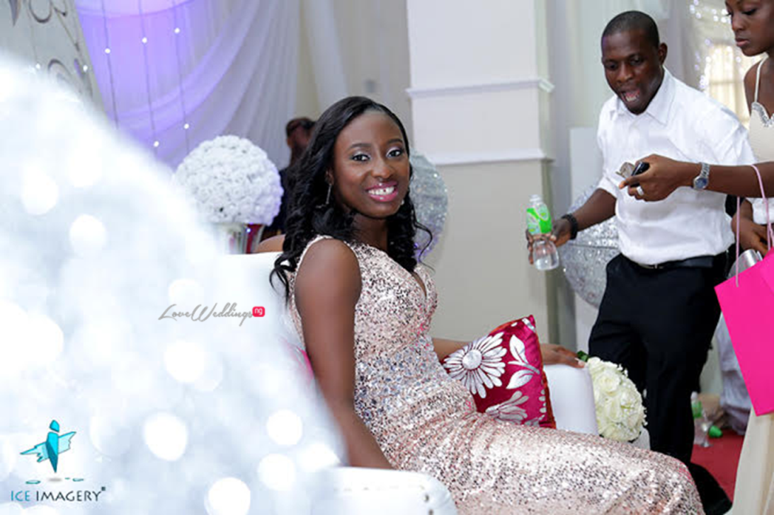 Loveweddingsng Oluwayomi and Olugbenga Ice Imagery44