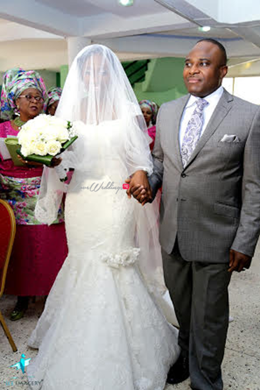 Loveweddingsng Oluwayomi and Olugbenga Ice Imagery45