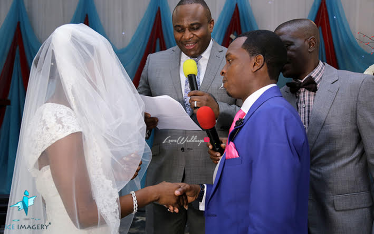Loveweddingsng Oluwayomi and Olugbenga Ice Imagery46