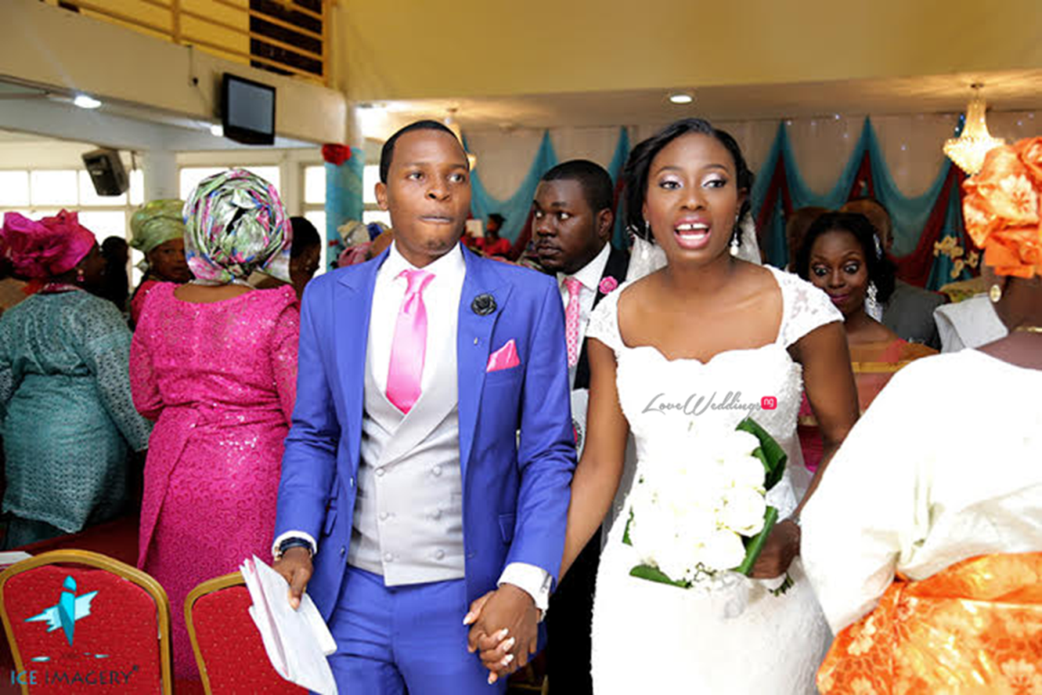 Loveweddingsng Oluwayomi and Olugbenga Ice Imagery47