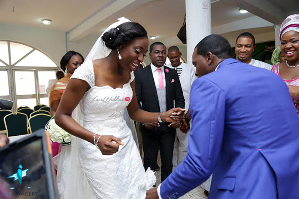 Loveweddingsng Oluwayomi and Olugbenga Ice Imagery48