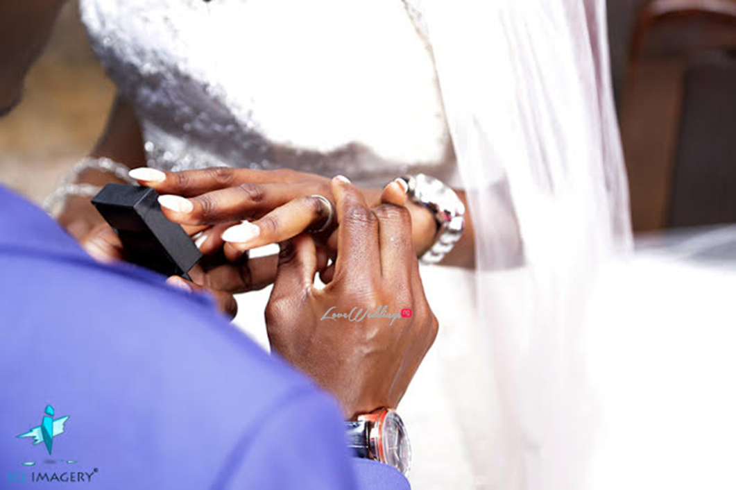 Loveweddingsng Oluwayomi and Olugbenga Ice Imagery50