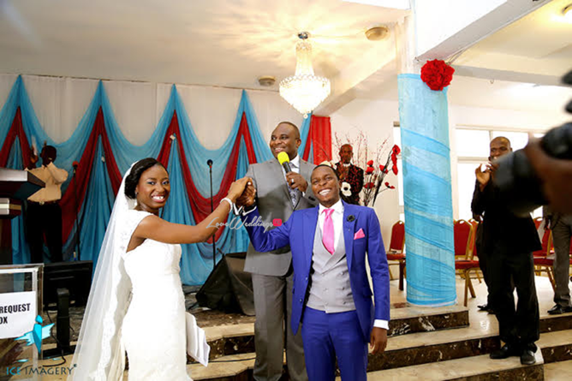 Loveweddingsng Oluwayomi and Olugbenga Ice Imagery51