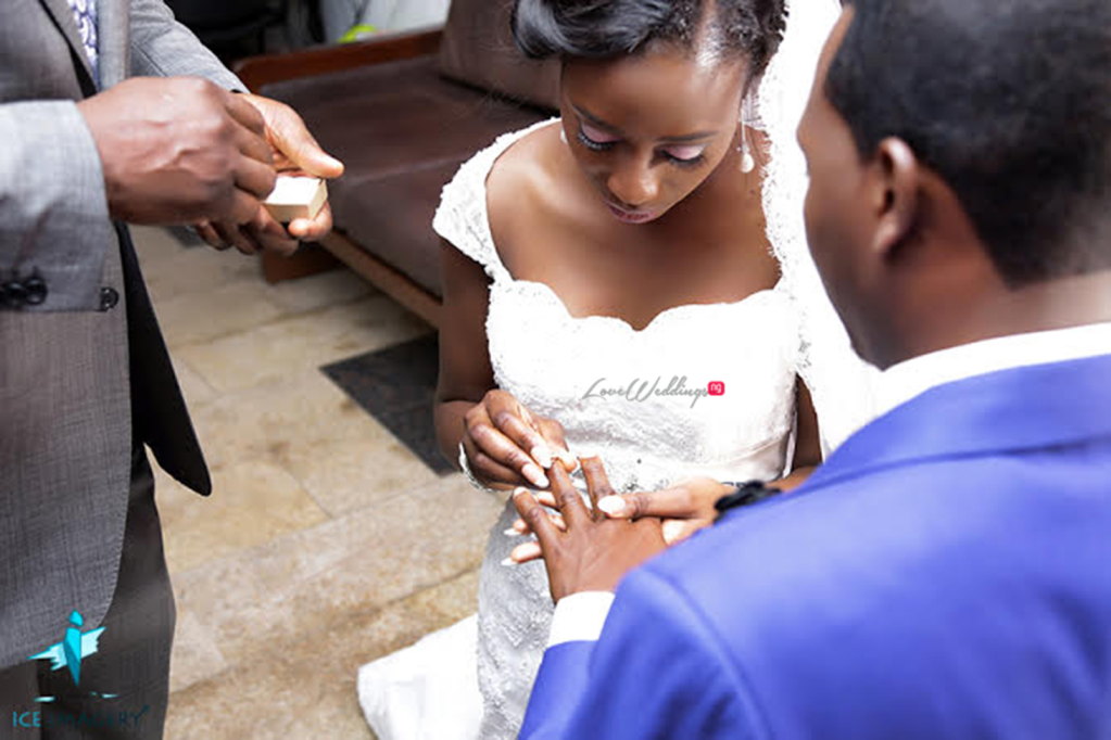 Loveweddingsng Oluwayomi and Olugbenga Ice Imagery52