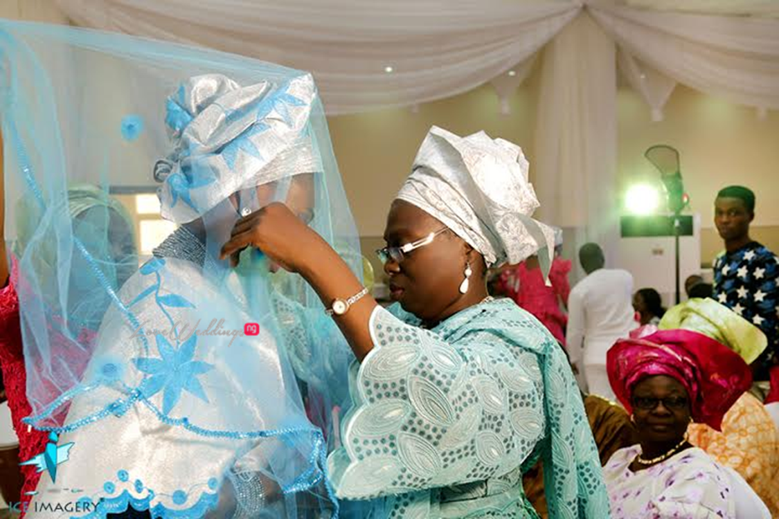 Loveweddingsng Oluwayomi and Olugbenga Ice Imagery8