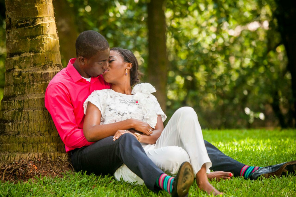 Loveweddingsng Prewedding Emmanuel and Selim2