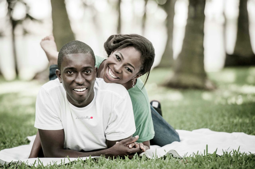 Loveweddingsng Prewedding Emmanuel and Selim3