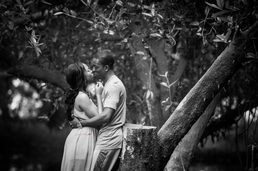 Loveweddingsng Prewedding Emmanuel and Selim5