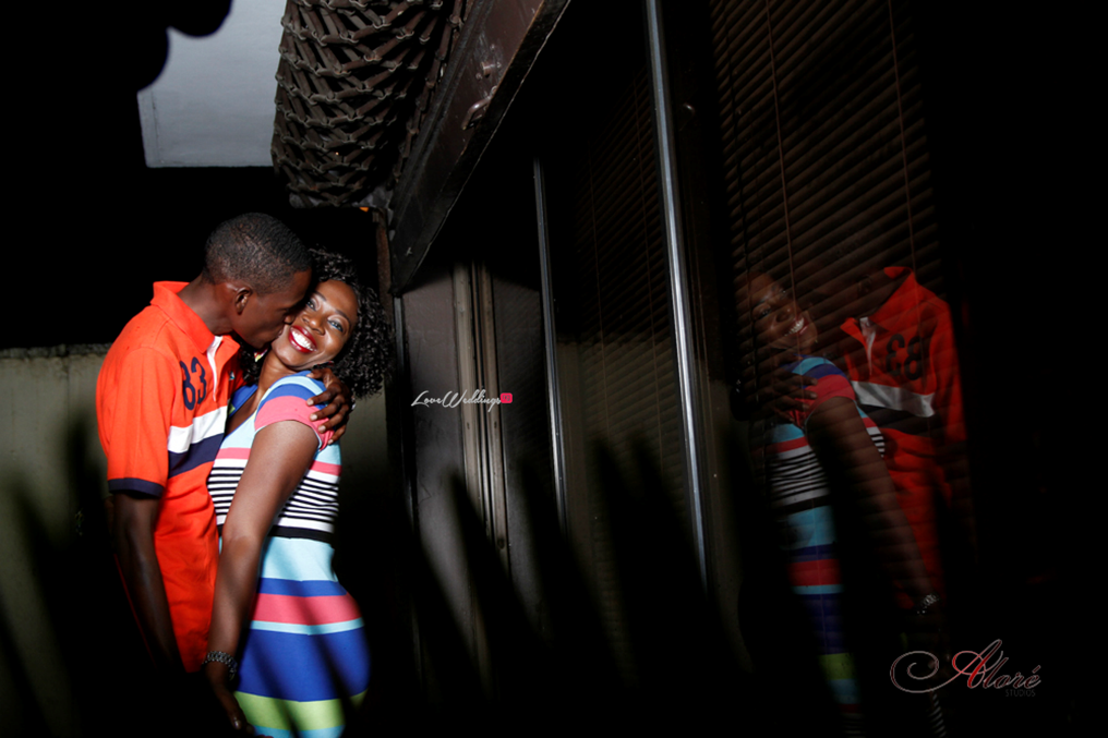 Loveweddingsng Prewedding Olawunmi and Adeola13