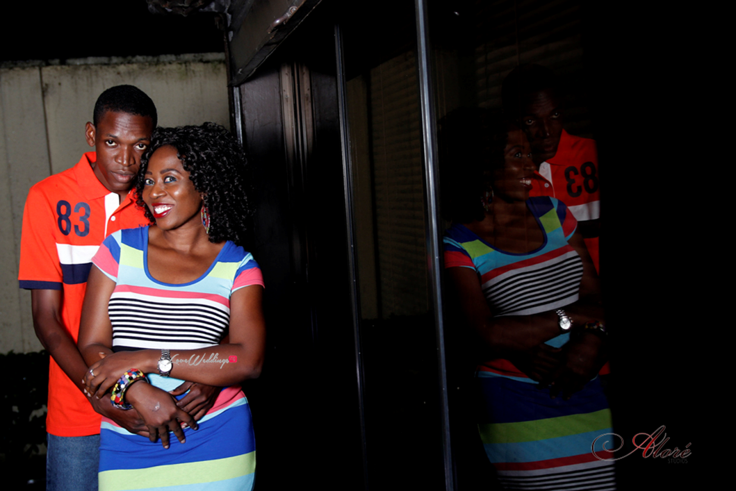 Loveweddingsng Prewedding Olawunmi and Adeola14