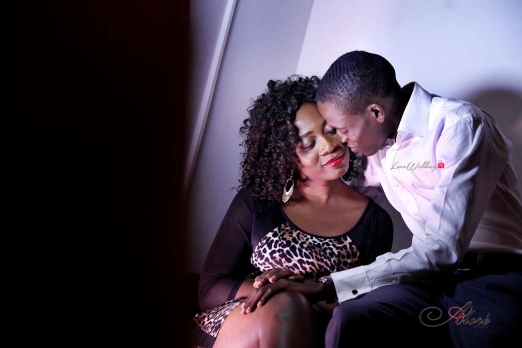 Loveweddingsng Prewedding Olawunmi and Adeola15