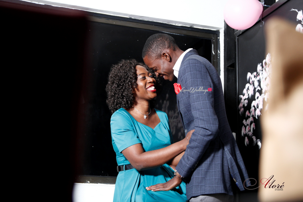 Loveweddingsng Prewedding Olawunmi and Adeola17