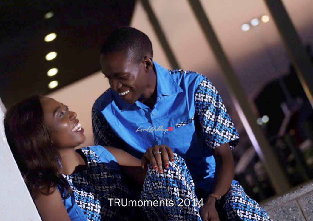 Loveweddingsng Prewedding Olawunmi and Adeola23