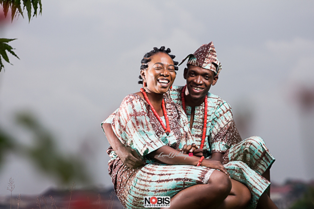 Loveweddingsng Prewedding Olawunmi and Adeola3