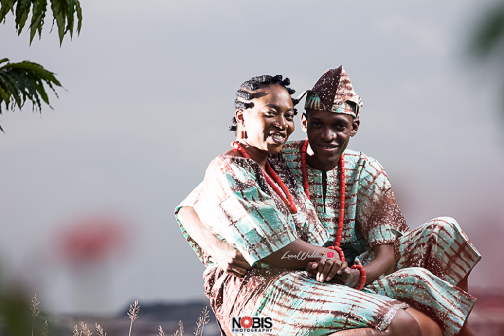 Loveweddingsng Prewedding Olawunmi and Adeola4