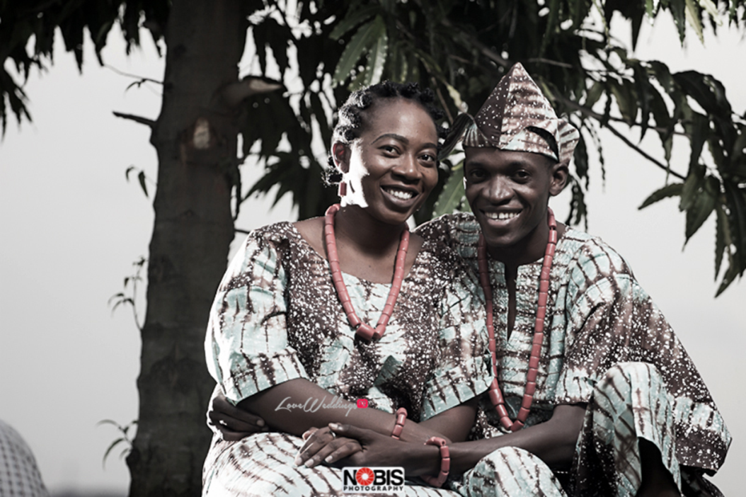 Loveweddingsng Prewedding Olawunmi and Adeola6