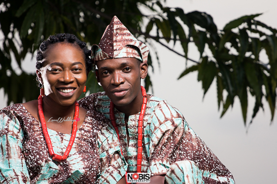 Loveweddingsng Prewedding Olawunmi and Adeola7
