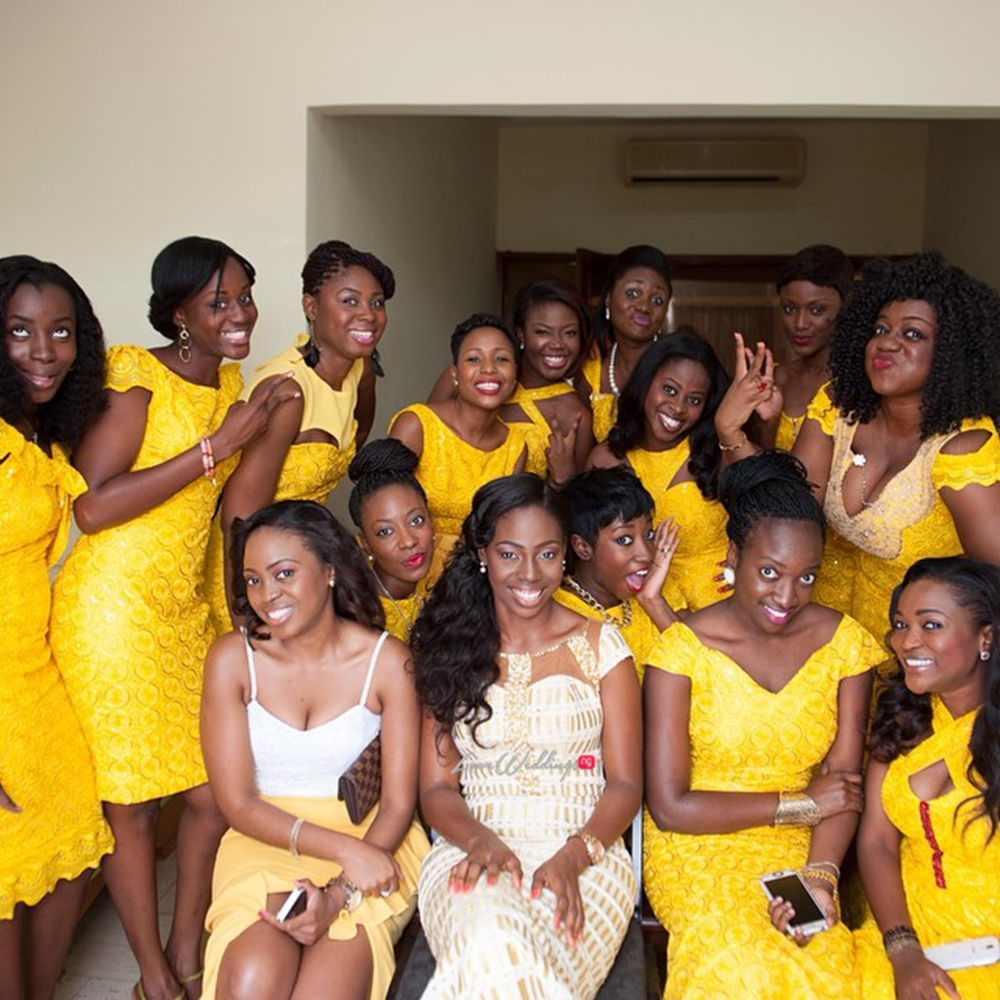 Loveweddingsng Traditional Wedding Emmanuel and Selim3