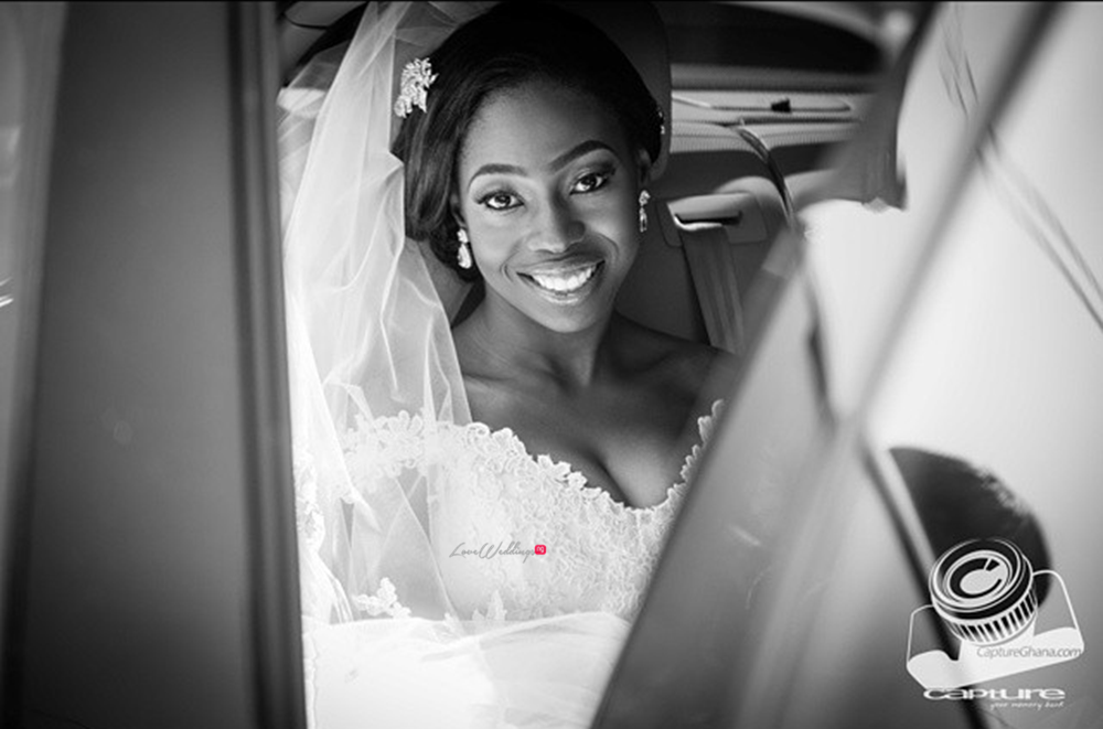 Loveweddingsng White Wedding Emmanuel and Selim10