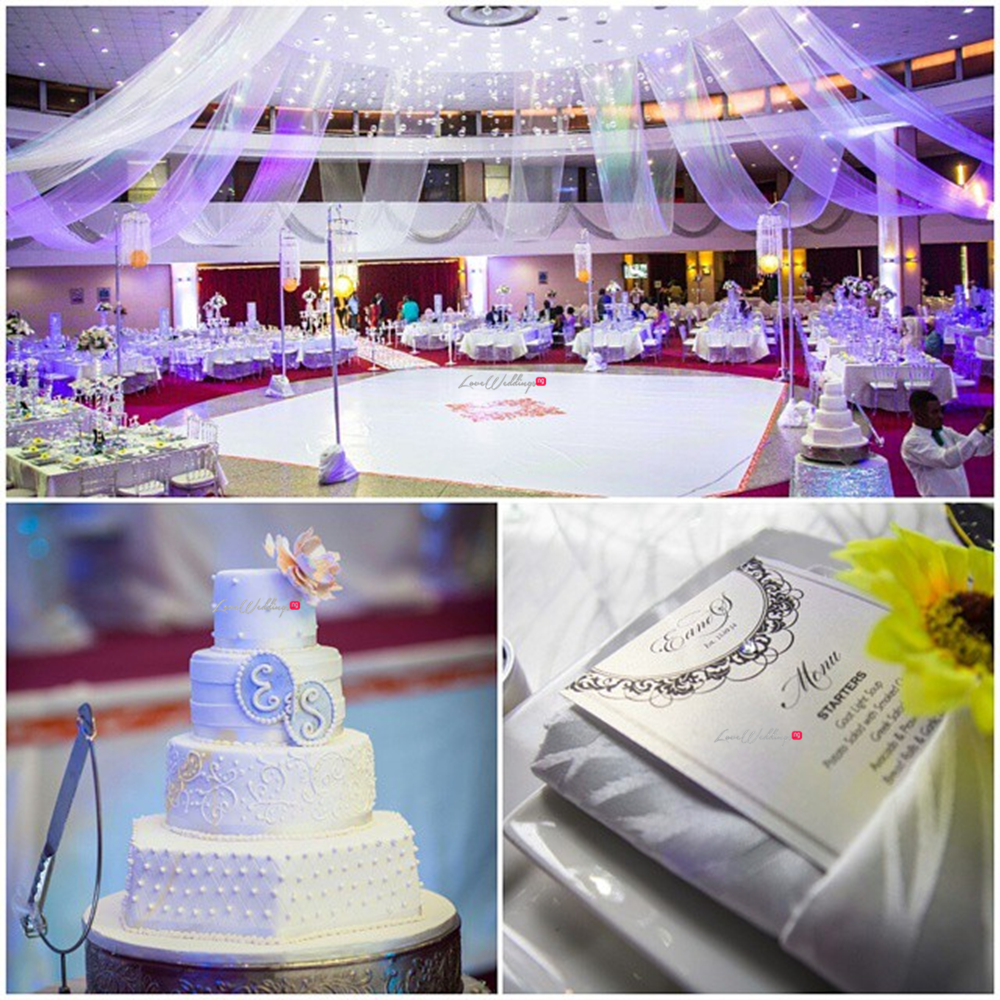 Loveweddingsng White Wedding Emmanuel and Selim11
