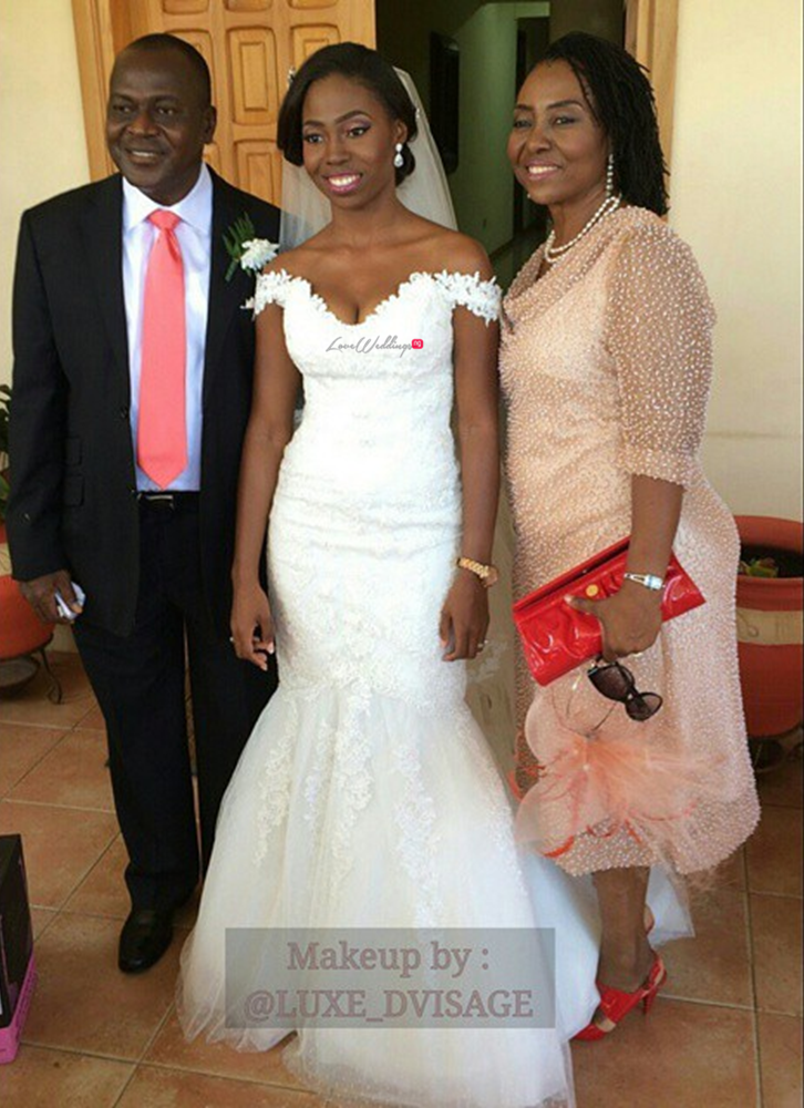 Loveweddingsng White Wedding Emmanuel and Selim13