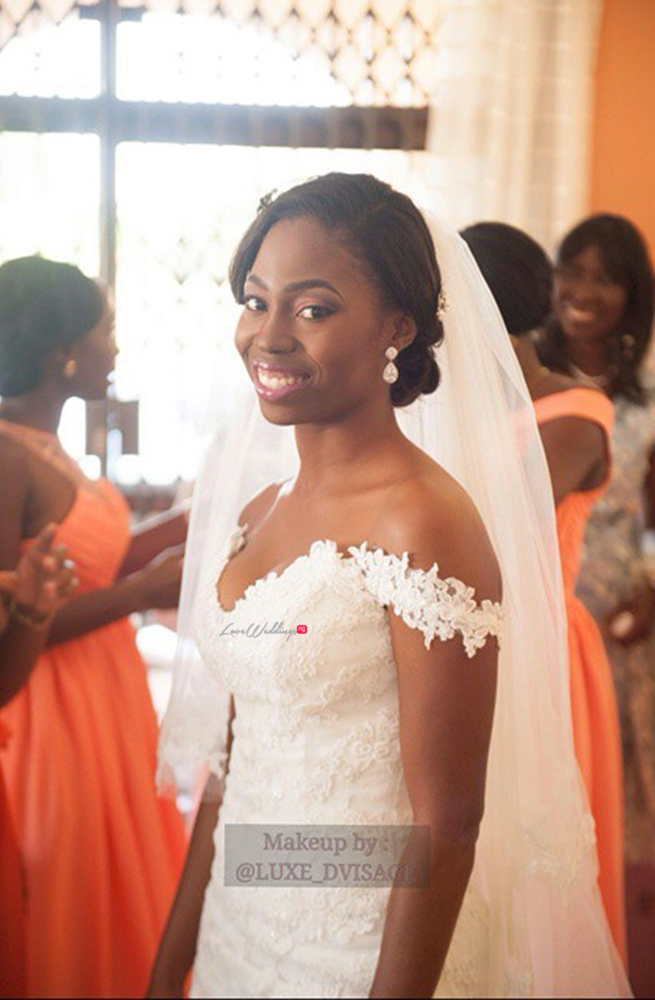 Loveweddingsng White Wedding Emmanuel and Selim14