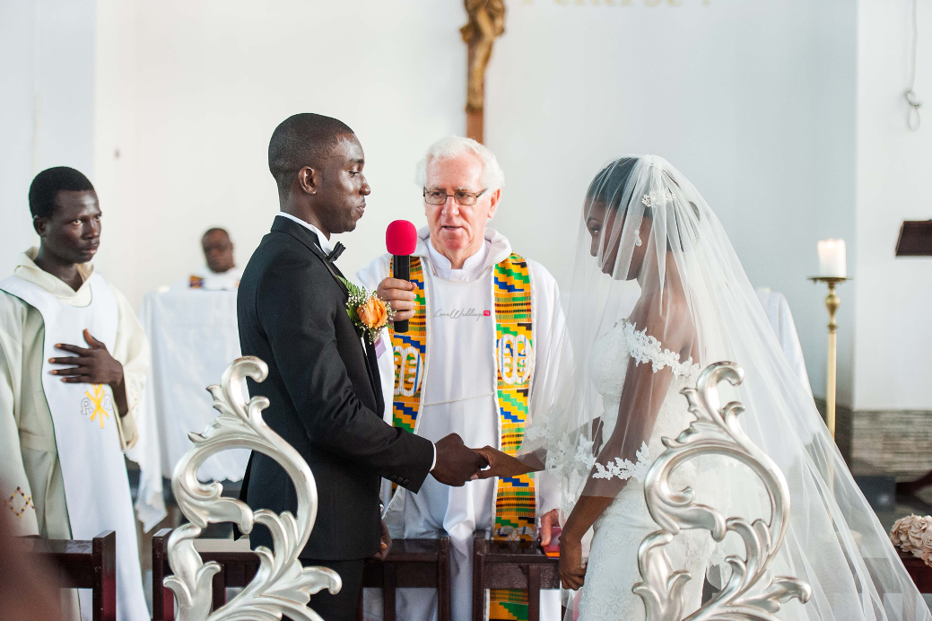 Loveweddingsng White Wedding Emmanuel and Selim4
