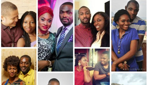 My Big Nigerian Wedding Season 2 Top 10 - Week 4 Loveweddingsng feat