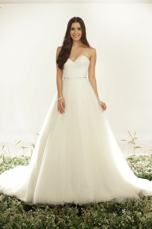Veluz RTW 2015 LoveweddingsNG - Agnes
