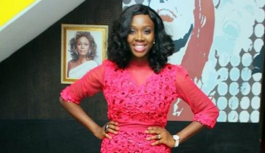 Ariyike Akinbobola Social Media Relationship LoveweddingsNG