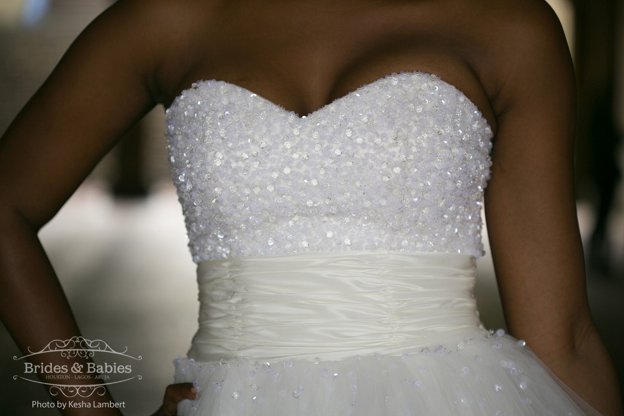 Brides & Babies Bridal Spring 2015 Preview LoveweddingsNG15