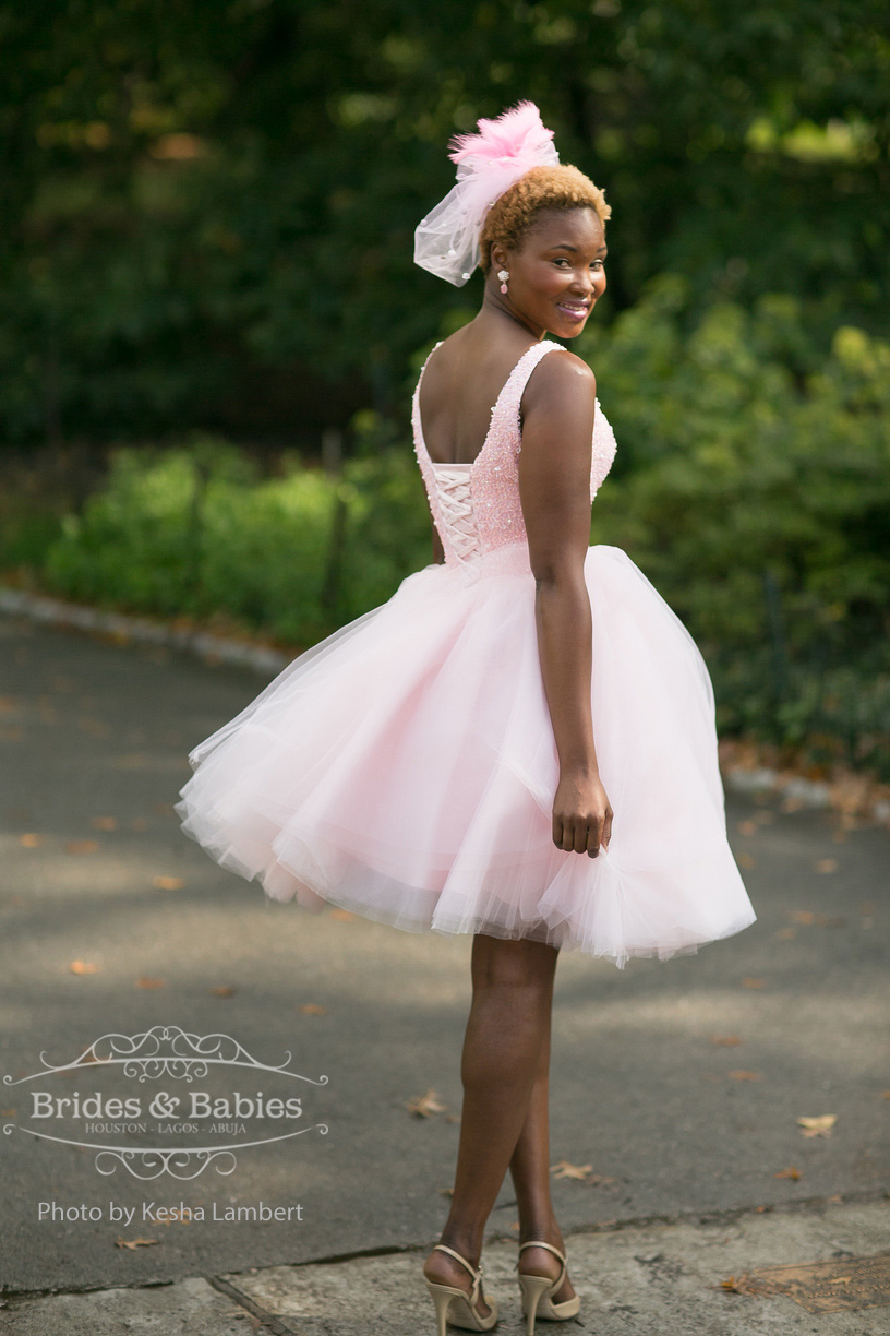 Brides & Babies Bridal Spring 2015 Preview LoveweddingsNG5