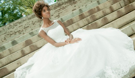 Brides & Babies Bridal Spring 2015 Preview LoveweddingsNG6