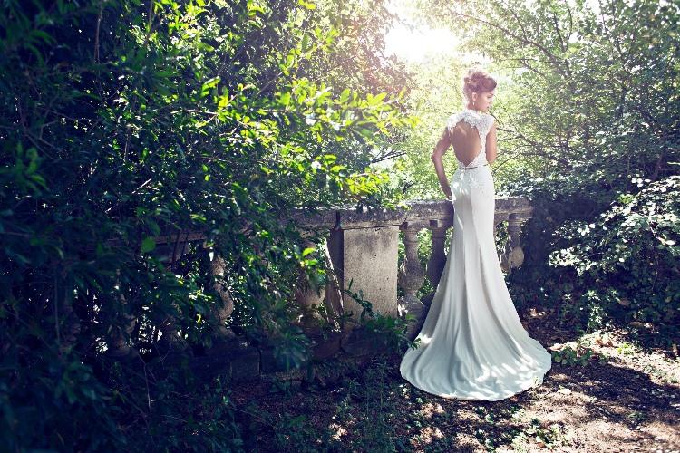 Julie Vino 2015 Provence Collection LoveweddingsNG24