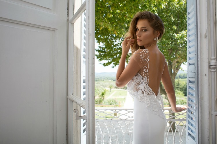 Julie Vino 2015 Provence Collection LoveweddingsNG26