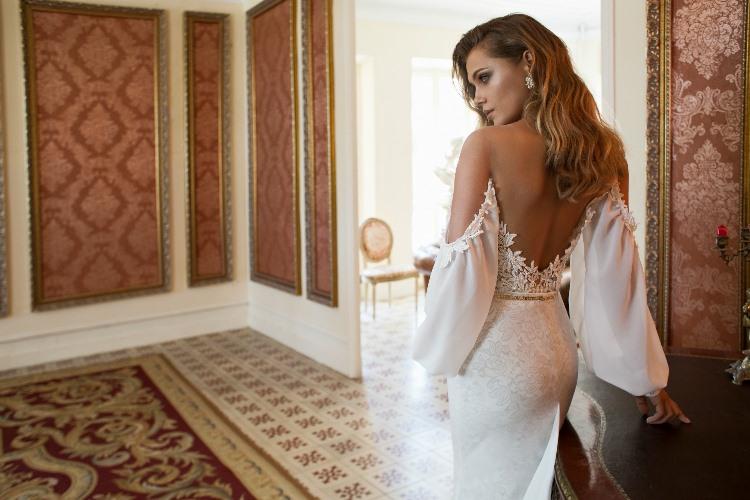 Julie Vino 2015 Provence Collection LoveweddingsNG36