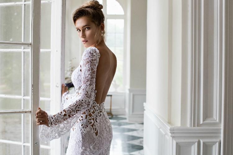 Julie Vino 2015 Provence Collection LoveweddingsNG38