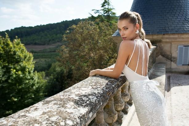 Julie Vino 2015 Provence Collection LoveweddingsNG6