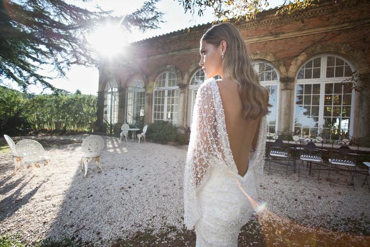 Julie Vino 2015 Provence Collection LoveweddingsNG9