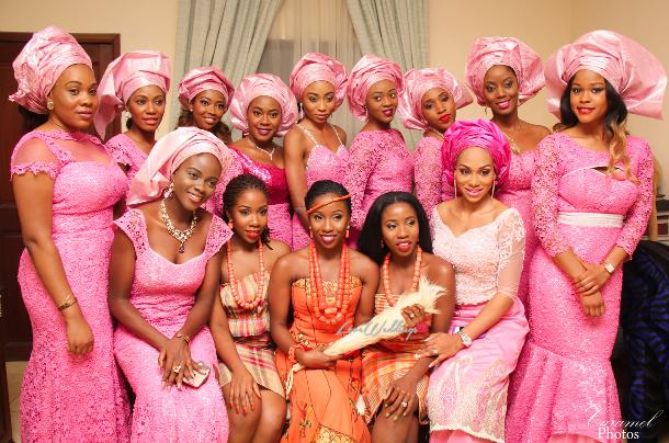 LoveweddingsNG Adanma Ohakim and Amaha Traditional Wedding Igba Nkwu31