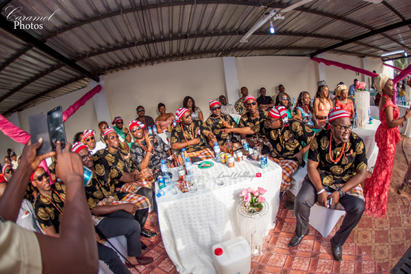 LoveweddingsNG Adanma Ohakim and Amaha Traditional Wedding Igba Nkwu44